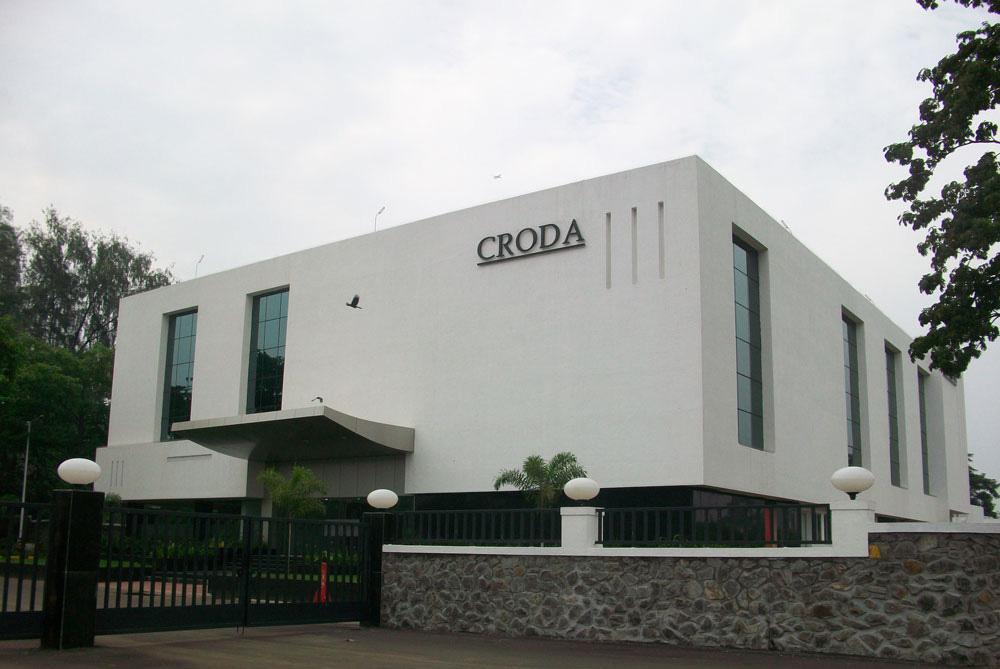 Croda India Company Private Limited