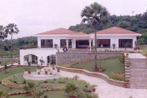 Rambhau-Mhalgi-Prabodhini-Uttan-Bhayander